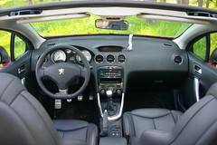 peugeot 3008(0.0), automobile(1.0), peugeot(1.0), peugeot 308(1.0), vehicle(1.0), land vehicle(1.0), luxury vehicle(1.0),