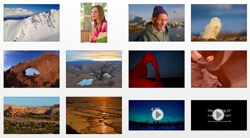 Nikon D600 -- official, full-resolution image samples