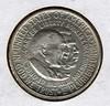 Pine Bluff Coins