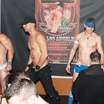 Stripper Circus Hookies Feb 2013 054