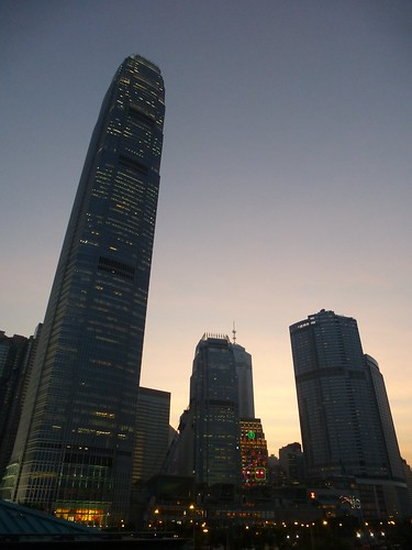 HK13-Kowloon-Promenade-Soiree (35)
