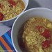 Cooking with Stellaaa: Tomato and Egg Instant Ramen by Stella Dacuma Schour