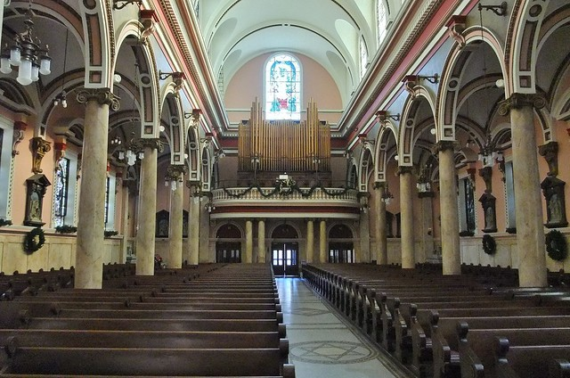 Delightful Church In Philadelphia #3: 8456335248_f21a6bc991_z.jpg