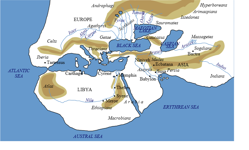 Herodotus_world_map-en