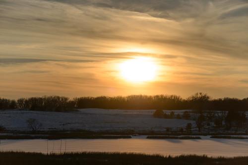 Sunset_40500.jpg