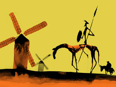 quijote_museo