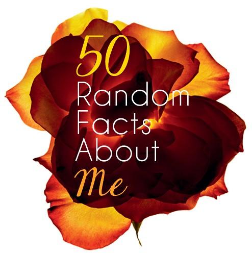 50_random_facts