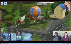 The-Sims-3-aurora-skies024