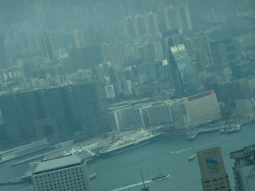 HK13-Hong Kong1-Victoria (11)