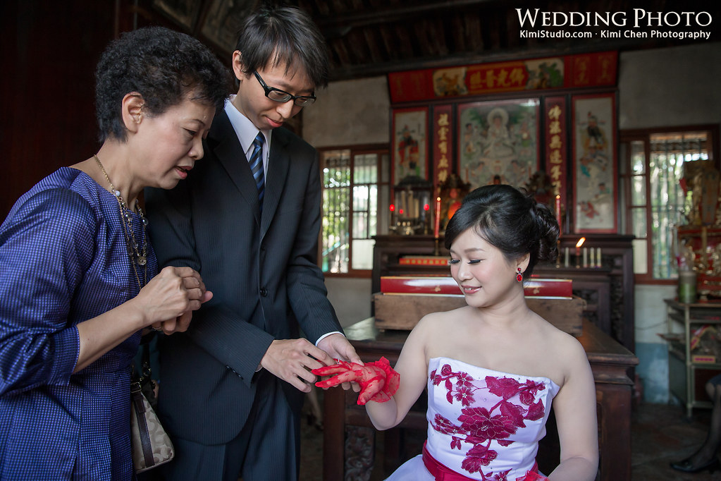 2012.12.15 Wedding-042