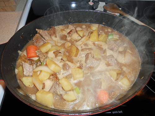 beef stew 5