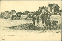 France Picardy Picardie