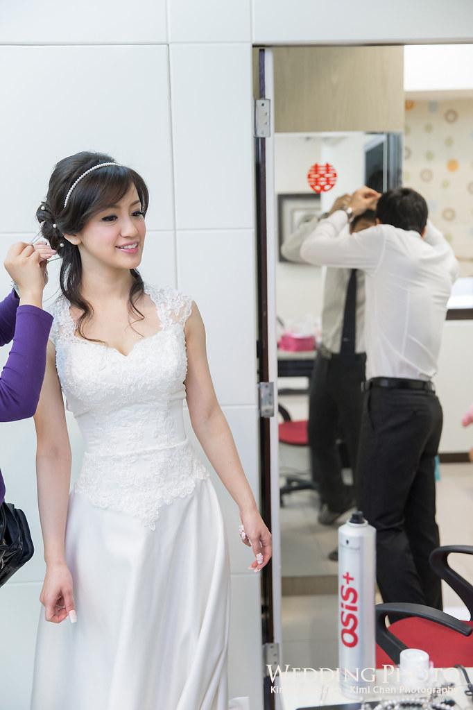 2013.01.27 Wedding-046
