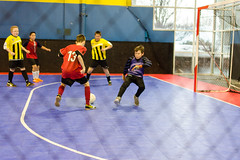 sport venue(1.0), sports(1.0), team sport(1.0), player(1.0), football(1.0), ball game(1.0), futsal(1.0),