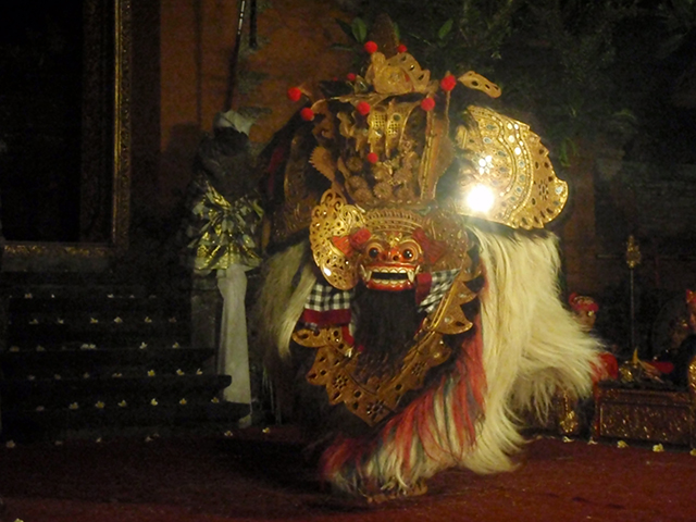 mask-dance-indonesia