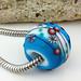 Charm bead : Harmony