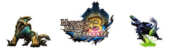 Nintendo is Searching for the Ultimate Monster Hunter in Australia & New Zealand