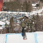8486521088 84e6a7c4d3 q Album Stoneham slopestyle 2013