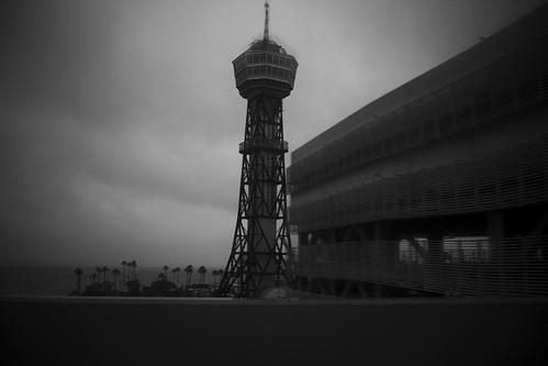 JE C2 18 010 福岡市博多区 RX1 So35 2#