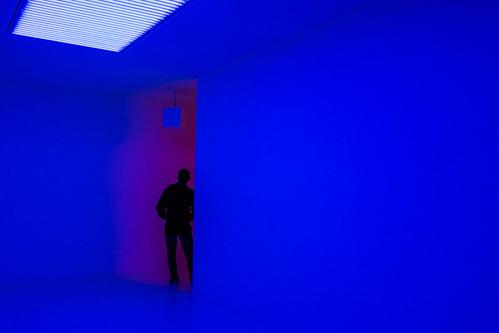Light Show-3