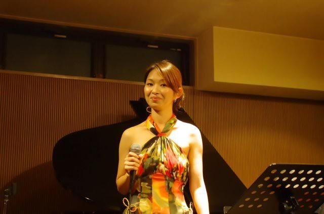 naoko miyake #2