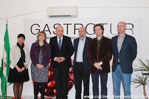 Gastrotur 2013 (3)