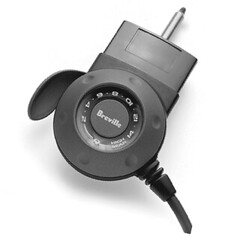 bew800xl-tempcontrol