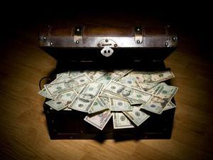 dark-money425x320
