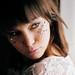 Julia by heatherromney.com