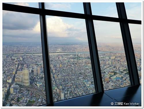121006_f_Tokyo_Skytree_088