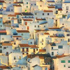 Abstract Casares