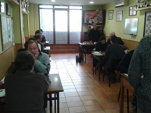 20130223_Cerdanyola vs GEVACEA_02