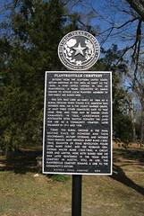 Photo of Black plaque № 25135
