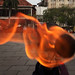 anak_api_kotu_IMG_3729 by IMAM HARTOYO