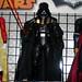 JAKKS Pacific : Giant Sized Figures : Toy Fair 2013