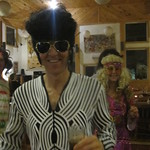 Thumbnail image for Elvis Celebrates his Birthday at Cabot Shores!