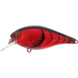 biggie Cold Blooded Fishing Lure