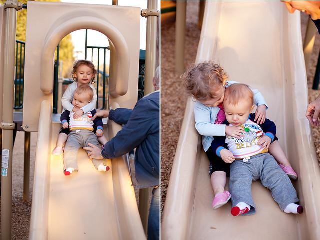 playgroundfeb18-3