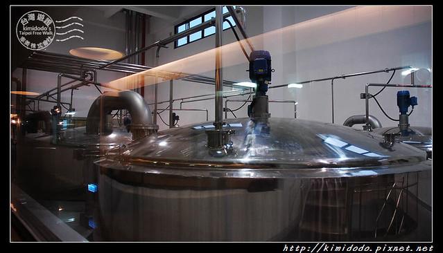 金車酒廠 (6)