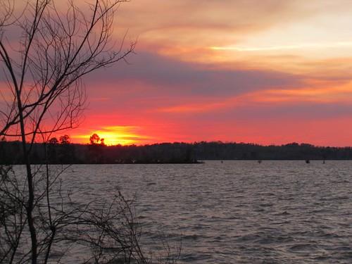 Sunset22713-4