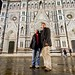 Us and The Duomo by Matthew Kenwrick