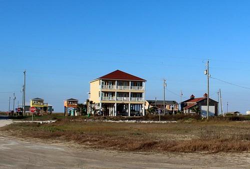 Coastal Drive-1