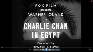 EgyptCitadel-1-1