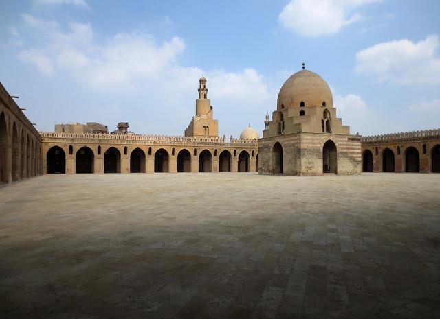 EgyptIbn-07