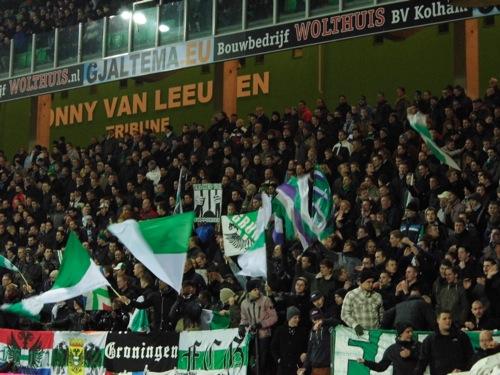 8540663844 3f7358bdca FC Groningen   NAC Breda 1 1, 8 maart 2013