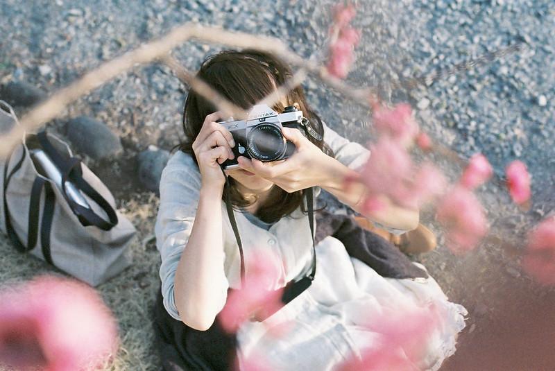 camera joshi