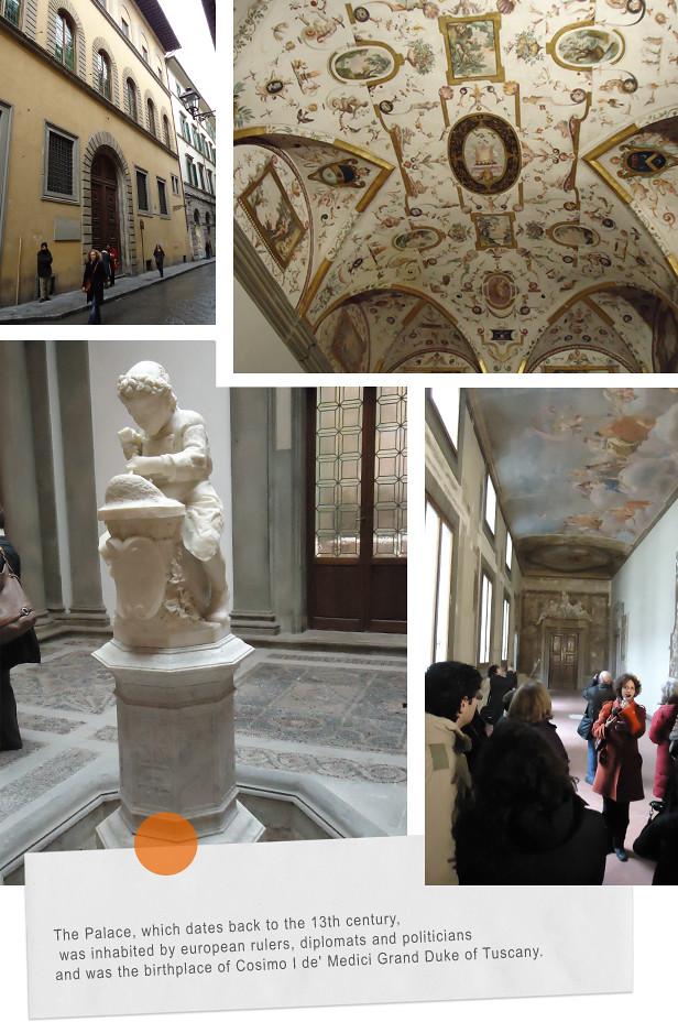 Palazzo-Tour-3
