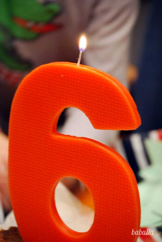 Velas grandes velas grandes scrabble para crear tu propio - Velas letras scrabble ...