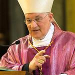 Papables: Cardenal Marc Ouellet