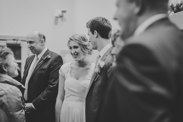 Christina-and-Ryan-Wedding-Web-476